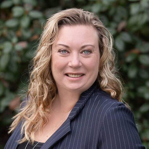 Marion Krobath Olesen