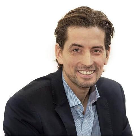 Morten Wagner