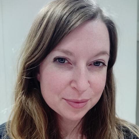 Henna Nielsen