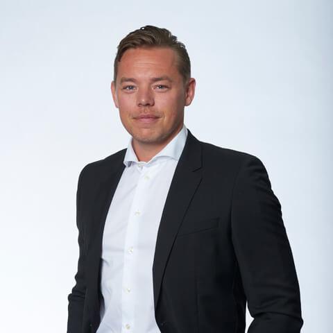 Andreas Spiegelhauer